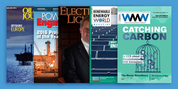 5 Utility Magazines You Should Read to Stay Ahead Of The Game