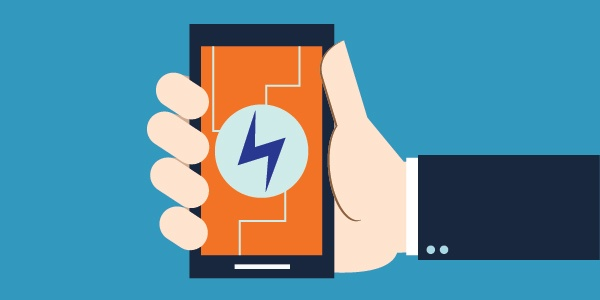 Top Trends in Electric Utility Software