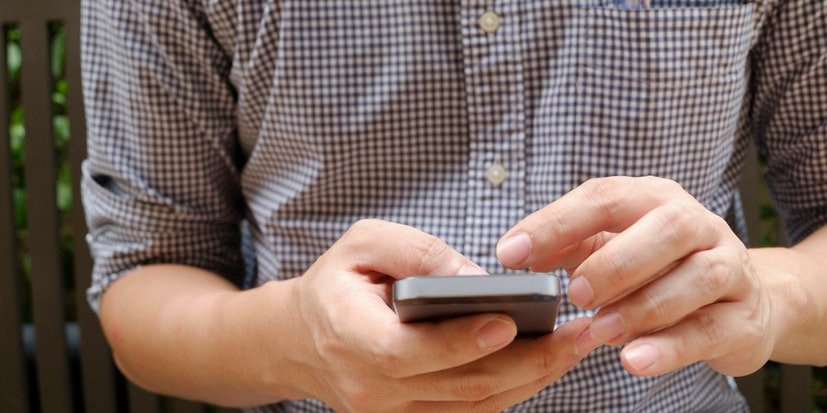 Easy To Use And Mobile-Friendly - What Millennials Want From Their Utility Customer Portal